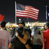 Estados Unidos nos exporta odio y armas. Es hora de frenarlo