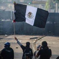 El dilema del orgullo mexicano